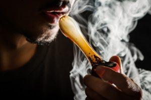 Companies develop marijuana breathalyzers